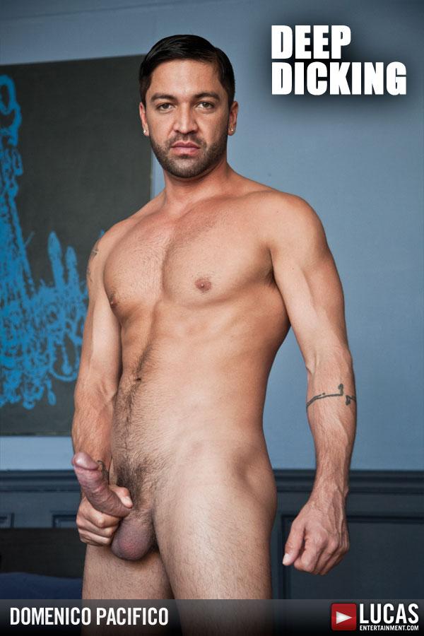 Naked thin blonde milf